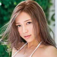 Free download video sex 2021 Runa Takai HD