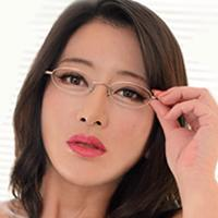 Video porn new Rei Kitajima high speed