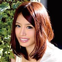 Video sex Nana Morikawa of free