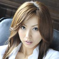 Video porn new Ryo Takamiya in SexTubesVideo.Info