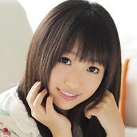 Watch video sex Hikari Matsushita of free