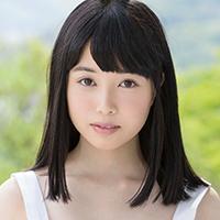 Watch video sex new Kotori Morino Mp4