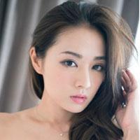 Watch video sex 2021 Yuna Takase online