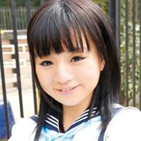 Download video sex hot Miyu Hoshizaki[宮野瞳,星咲みゆ,乙葉みう,富田みな,聖璃] online high speed