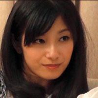 Download video sex hot Ami Manaka Mp4 online