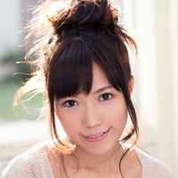 Video sex Aoi Mizuki HD in SexTubesVideo.Info