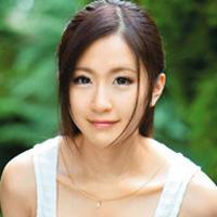 Download video sex Sayo Minami Mp4 - SexTubesVideo.Info