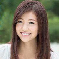 Download video sex hot Rena Kiyomoto online high speed