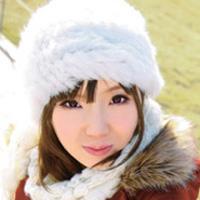 Video sex new Kurara Horie HD online