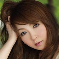 Free download video sex 2021 Azusa Kirihara[Azusa ito] HD in SexTubesVideo.Info