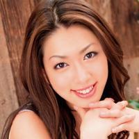 Video porn 2021 Hikaru Takizawa online