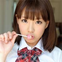 Watch video sex new Chika Kitano Mp4 - SexTubesVideo.Info
