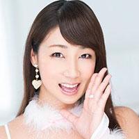 Free download video sex hot Ryouka Miyabe high speed