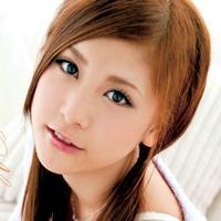 Download video sex hot Nozomi Nishiyama HD in SexTubesVideo.Info
