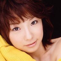 Free download video sex Mari Fujisawa