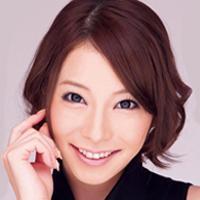Video porn new Tamaki Nakaoka online high speed