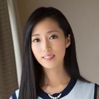 Video sex new Yui Kitajima online high speed