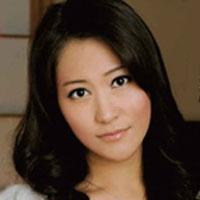 Download video sex hot Kozue Hirayama