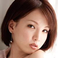 Watch video sex hot Ryoko Tsujimoto high speed