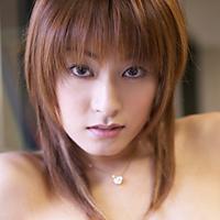 Free download video sex 2021 Karen Kisaragi HD in SexTubesVideo.Info