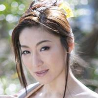 Watch video sex hot Marina Matsumoto online high quality
