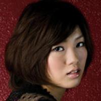 Free download video sex Ryoko Natsume