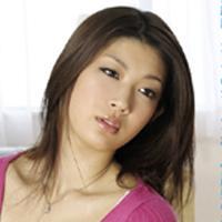 Download video sex hot Mari Hosokawa