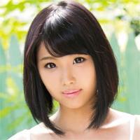Download video sex Satomi Ishigami HD