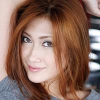 Video sex new Dina Kato Mp4