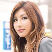 Watch video sex new Rara Mizuki high speed