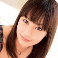 Free download video sex hot Hiromi Matsuura Mp4 - SexTubesVideo.Info
