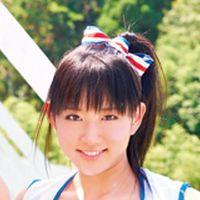 Video sex new Nanami Honda fastest