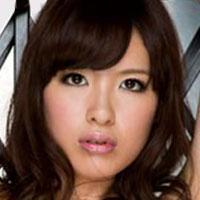 Video sex Kaede Imamura high speed