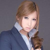 Download video sex Reira Aisaki online fastest