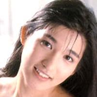 Video sex Mariko Itsuki[Saeko Aoki] high quality - SexTubesVideo.Info