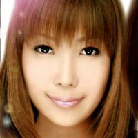 Video sex new Yuno Hoshino Mp4
