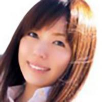 Watch video sex new Anmi Hasegawa[長谷川杏美] high speed