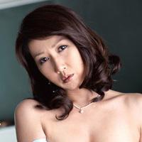 Download video sex 2021 Ryoko Io