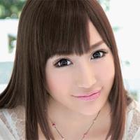 Free download video sex Maya Kouzuki fastest