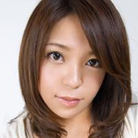 Watch video sex Mitsuki An online