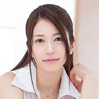 Video porn Aiko Koide online - SexTubesVideo.Info