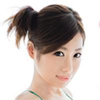 Video porn new Mai Miyashita of free