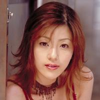 Video sex Azusa Kawai fastest