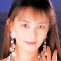 Video porn 2021 Yuki Tazaki Mp4 - SexTubesVideo.Info