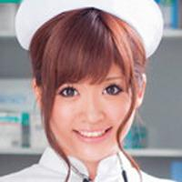 Video sex new Erika Kashiwagi online high quality