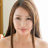 Watch video sex hot Saori Miyamoto high speed