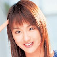 Download video sex new Izumi Hasegawa online - SexTubesVideo.Info