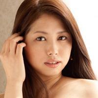 Video porn hot Mitsuki Asuka online high quality