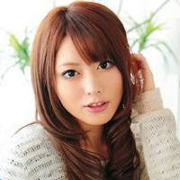 Free download video sex new haruki Kato of free