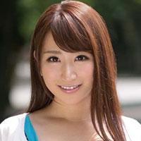 Video porn hot Emiri Tsukishima of free